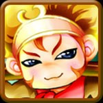 New Journey to the West for Android