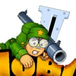 Mobi Army 2 for Android