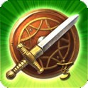 Haypi Kingdom OL for Android