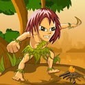 Angry Tarzan for Android