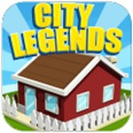 City Legends HD for Android
