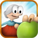 Granny Smith for Android