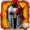 Blood & Glory: Legend for Android