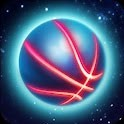 Stardunk for Android