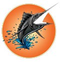 Big Sport Fishing 3D for Android
