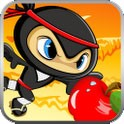Fruits theft for Android