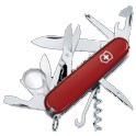 Swiss Army Knife for Android