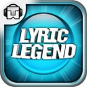 Lyric Legend Music Game for Android