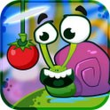Hungry Snail Lite for Android