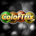 ColorTrix for Android