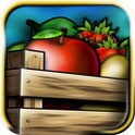 Fruit Sorter for Android