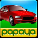 Papaya ParkingWar for Android