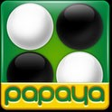 Papaya Reversi for Android