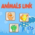 Animals Link for Android