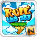 Rule the Sky for Android