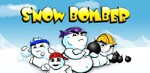 SnowBomber for Android