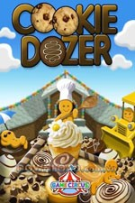 Cookie Dozer for Android
