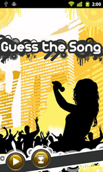 Guess The Song for Android