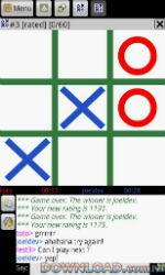 Tic Tac Toe Online For Android