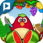 Farm Invaders for Android