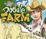 Doodle Farm for Android