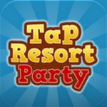 Tap Resort Party for Android
