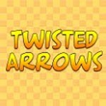 Twisted Arrows for Android