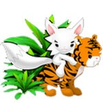 Tiger Lulu for Android
