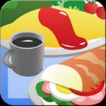 Virtual Restaurant for Android