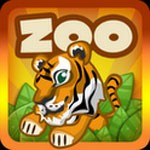Zoo Story: Best Pets & Animals for Android