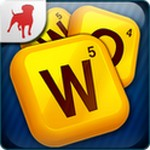 Words With Friends Free for Android