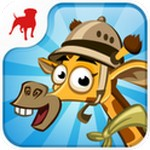 Dream Zoo for Android