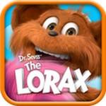 Truffula Shuffula - The Lorax for Android