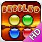 Super Bubble Breaker for Android