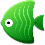 Tap Fish for Android