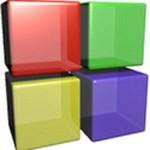 Break Blocks for Android