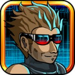 Ultimate Mission (vs Aliens) for Android