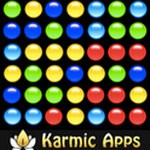 Bubble Blast Karmic For Android