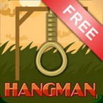 Hangman Free For Android