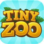 Tiny Zoo Friends for Android