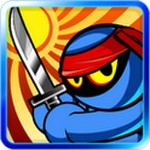 Ninja Dash for Android