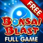 Bonsai Blast For Android