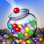 Jar of Marbles For Android
