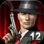 iMobsters - 12 Favor Points For Android