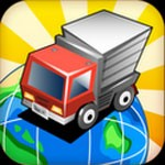 Go Go Cargo For Android