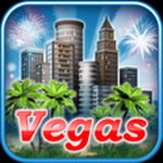 Rock The Vegas For Android