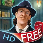 Paranormal Agency For Android