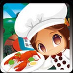 Restaurant Live For Android