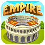 Empire Story For Android