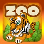 Zoo Story For Android